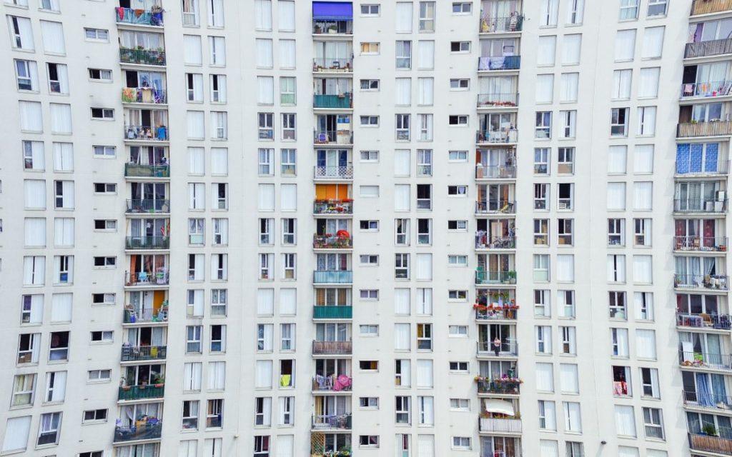 Как организовать хранение на балконе | Гармонизатор пространства Юлия Смирнова