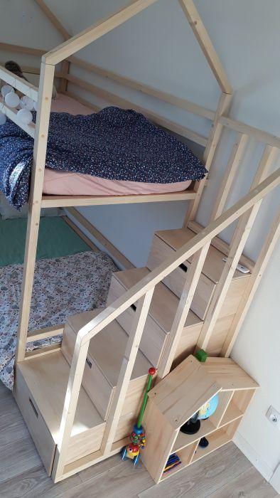 Юлия Смирнова   Как сделать дома удобно